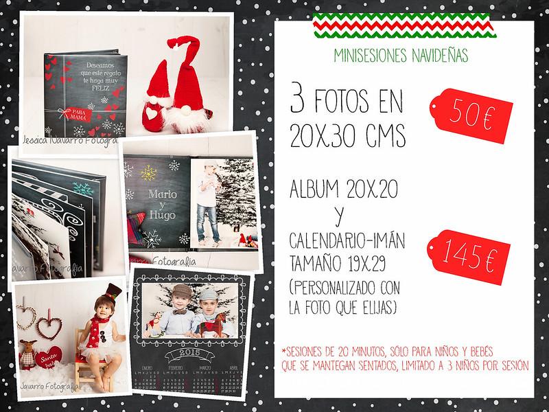 Navidad 2014-5.jpg
