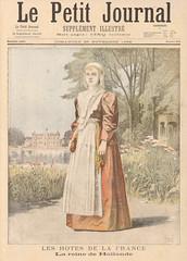 ptitjournal 29 nov1896