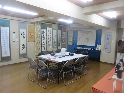 桜台自治会館(桜台)