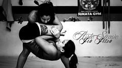 Wallpaper HD Sukata Girls #1 . Ariel Pasini Photo