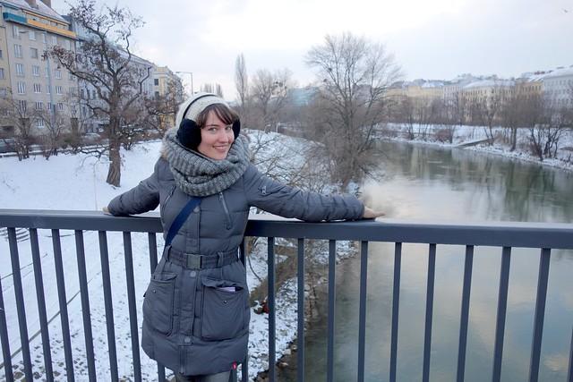 008 - Donaukanal