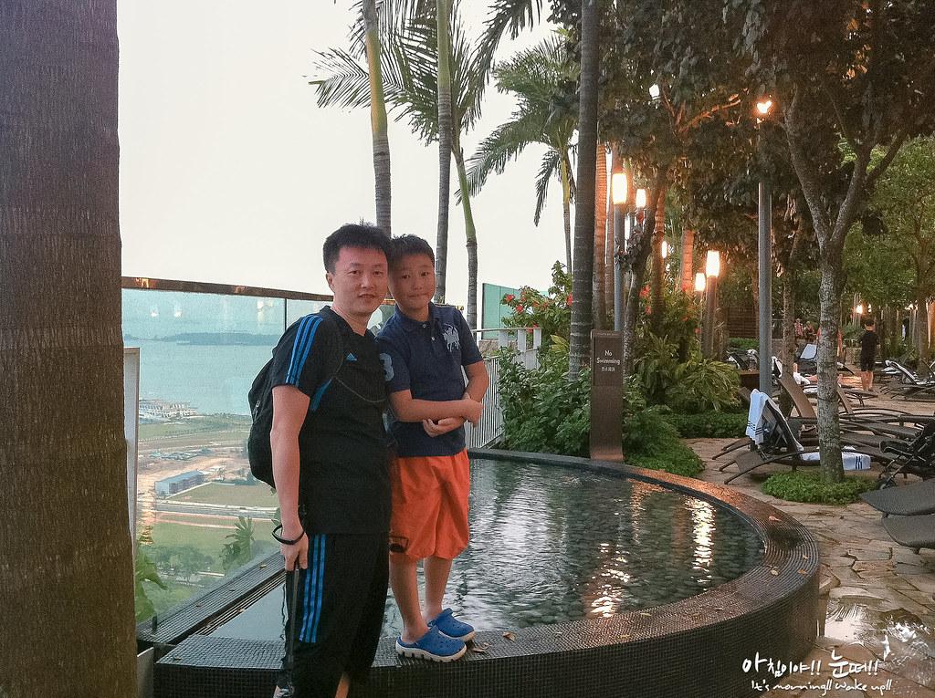 B-20140426-19.04 IMG_0202