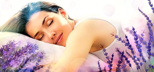 Недосипання впливає на здоров'я