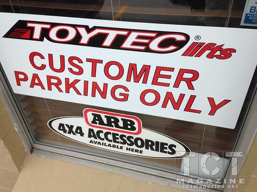toytec-customer