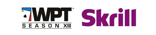 wpt_skrill_logo1-600x136