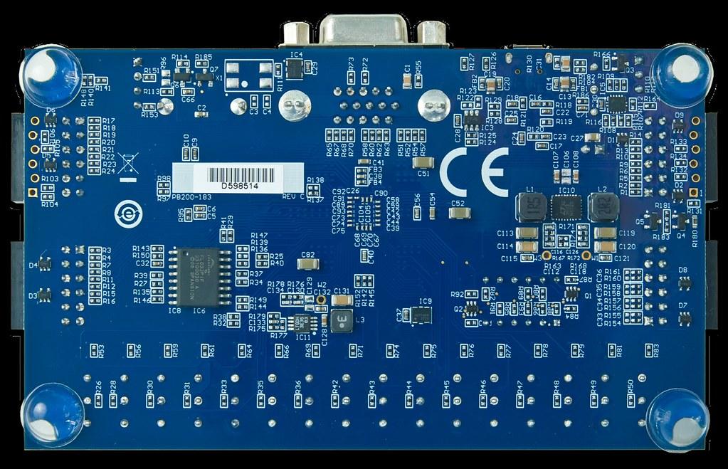 Basys 3 Artix-7 FPGA Trainer Board: Recommended for Introd