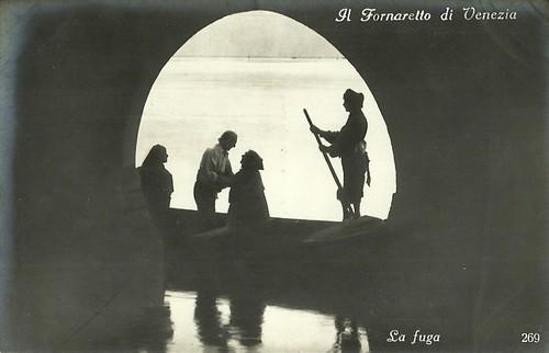 Il Fornaretto di Venezia 269