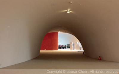 臺中國家歌劇院-0015
