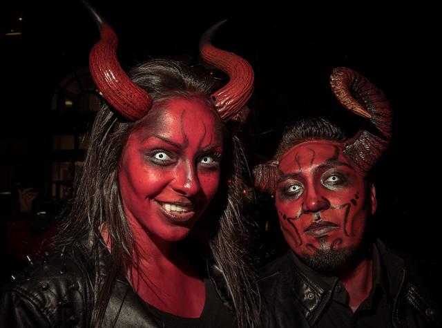 Satans