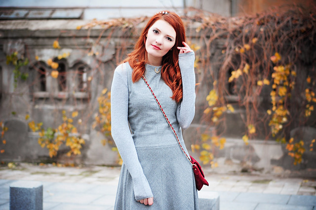 Grey_Zara _dress (6)