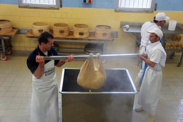 birth-parmigiano-cr-brian-dore