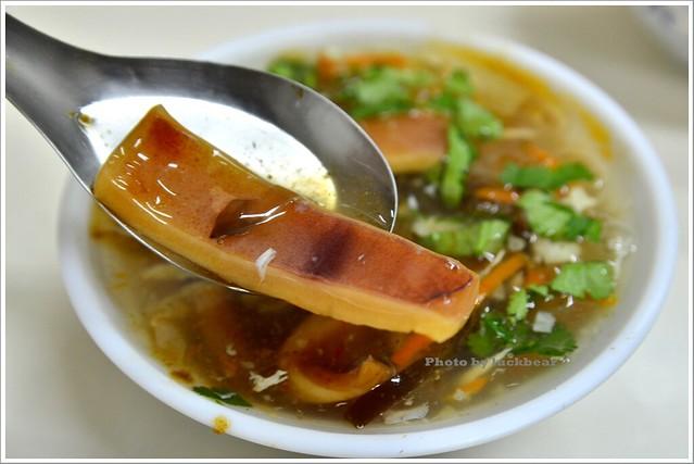 味芳肉圓萬華美食復興商圈009-DSC_2168