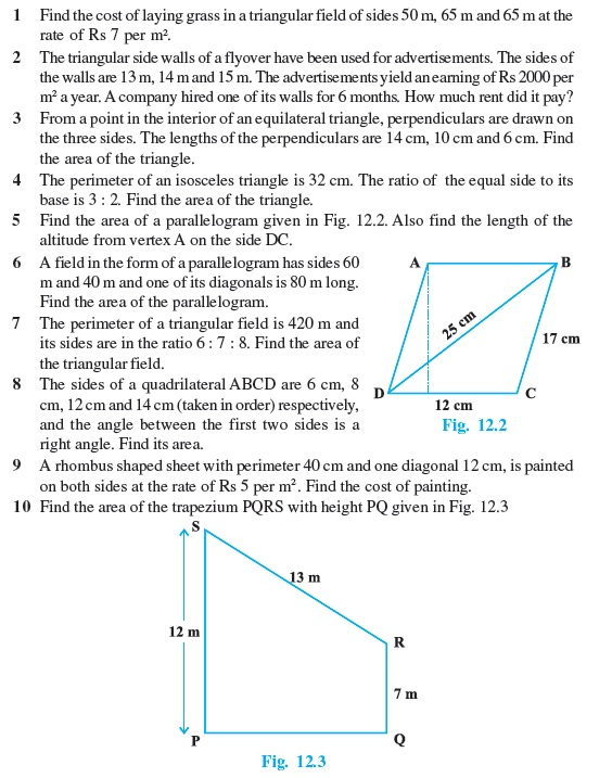 Math Formula For Class 9 math 9th class unit 2 ex 5 q 6 9 ptbb – Math Formulas Worksheet