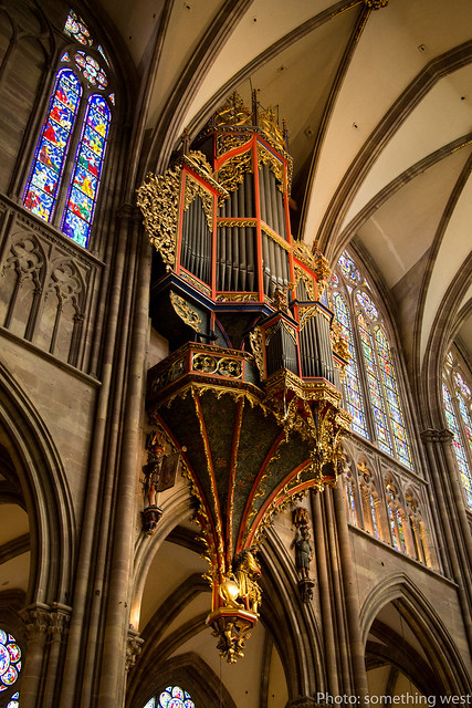 Strasbourg 13