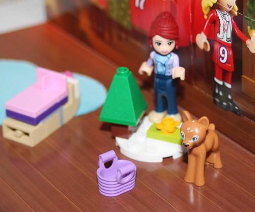 60063_LEGO_Calendrier_Avent_City_J04_05