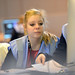 Small photo of Abbie Dryburgh