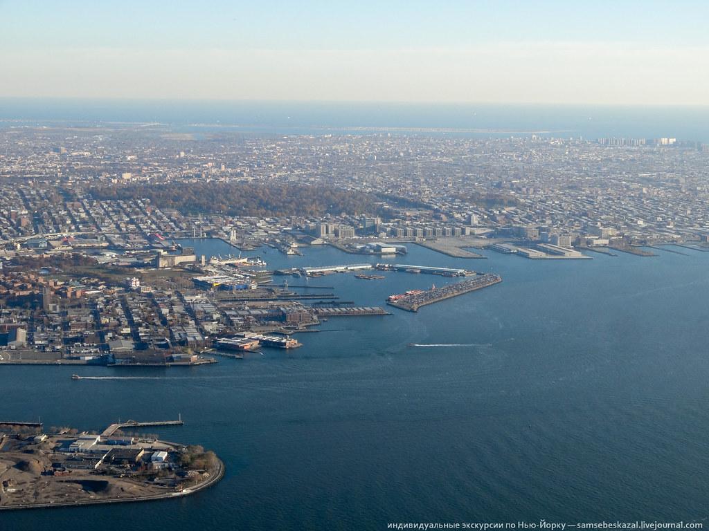 15773343541 0f38f56ee8 b Полет над Нью Йорком.