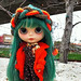FS: vainilladolly custom by miss_takes