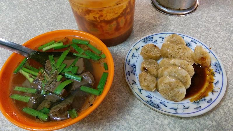 三和夜市美食,台北夜市美食,新北市三重三和夜市美食小吃 @陳小可的吃喝玩樂