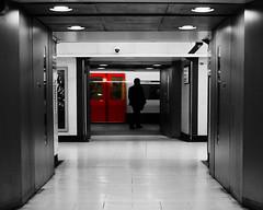 2014-11-12 London Hammersmith + City