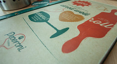 peperoni-pizzeria_menu