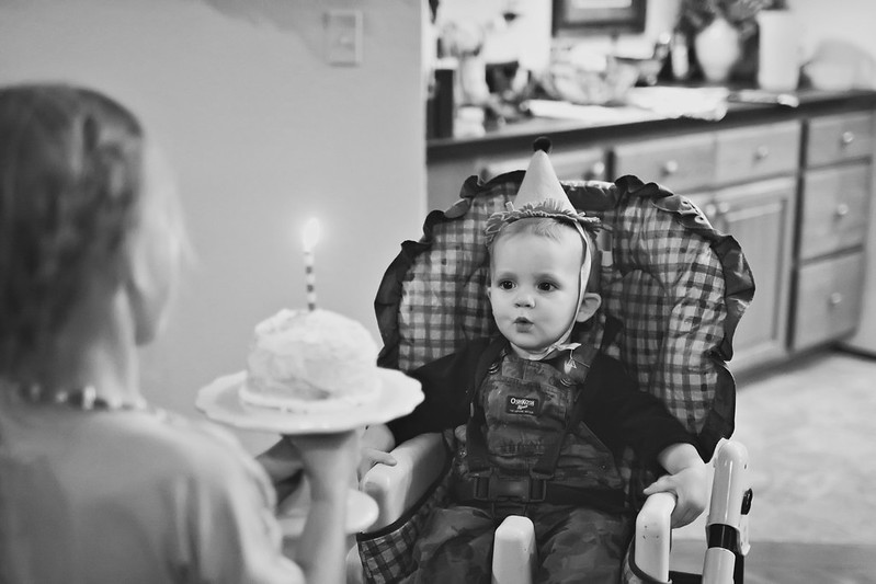 IMG_5135Charlie's1stBday2014BW