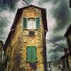 Room for one... #italy #tuscany #toscana #iphoneography #discovertuscany #tuscanygram #lucignano #iphone5s #instafollow #instaitalia #instatuscany #igersitalia #italia #igerstoscana #igersholland #ig_artistry #snapseed #ampt_community #the_iphone_arts #my