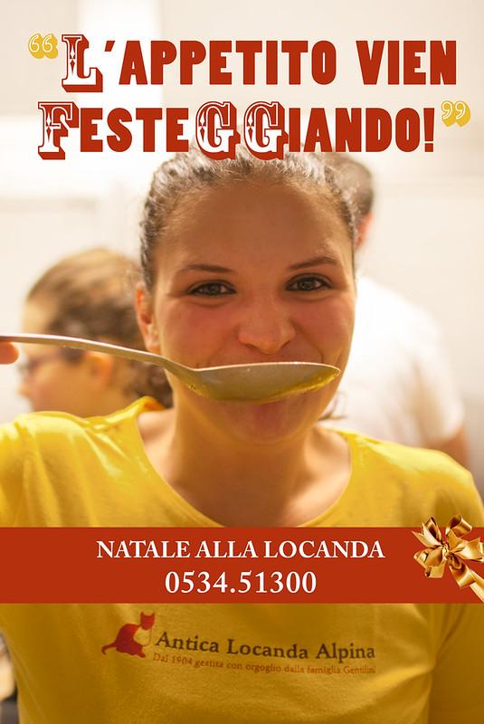 Natale-alla-Locanda