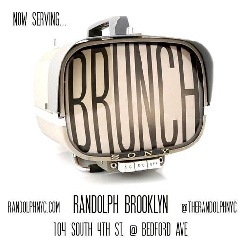brunch1