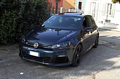 automobile, automotive exterior, family car, wheel, volkswagen, vehicle, volkswagen golf mk6, volkswagen golf variant, volkswagen gti, volkswagen golf mk5, city car, compact car, bumper, land vehicle, hatchback, volkswagen golf,