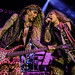 Steel_Panther_141116-4