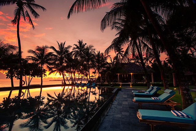 Bali nirwana cr hotels.com