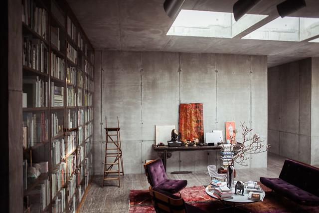 christian-karen-boros-concrete-penthouse-2