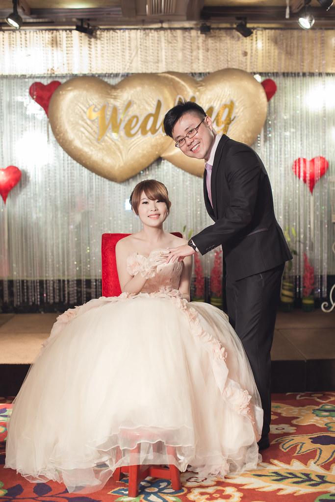 20141115 (479)台北婚攝推薦-婚攝罐頭