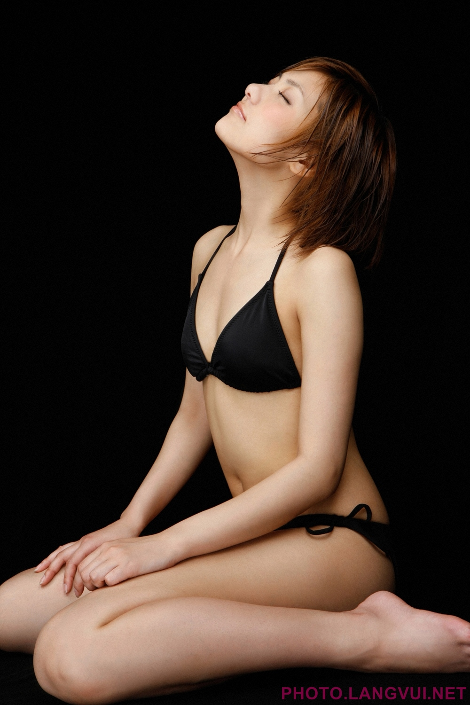 YS Web Vol 492 Sae Miyazawa 4th week