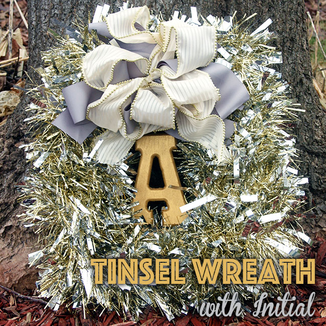 Tinsel-Wreath-with-Initial-650x650
