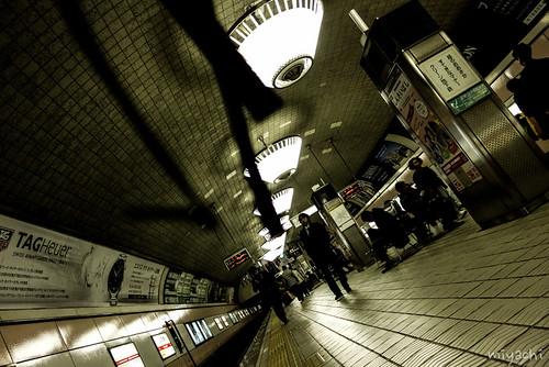 【241-244日目】モンベルへ!日本一周人再会!岩湧山登山(大阪)