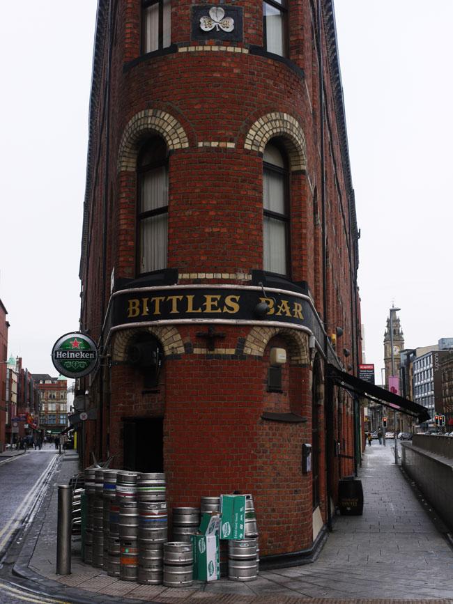 bittles-bar-belfast