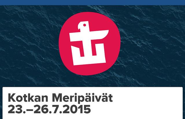 Koko näytön kaappaus 23.12.2014 134934.bmp
