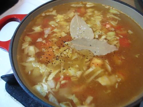 番茄蔬菜湯-05