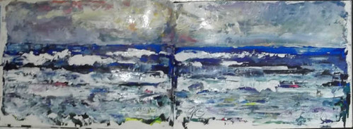 3&4seascape-badphoto