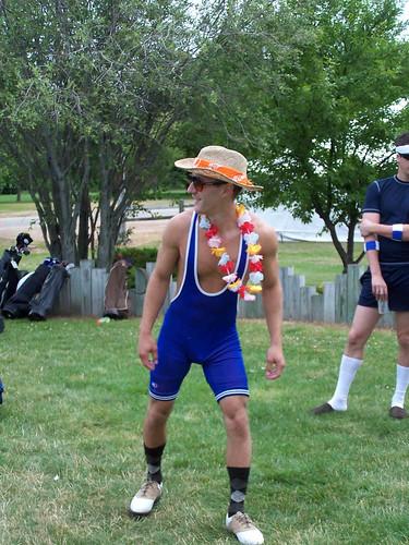 SHB Golf 2009 (11)