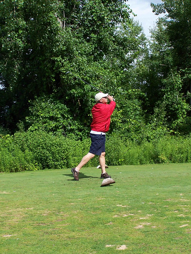 SHB Golf 2009 (14)