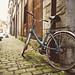 FRench street by © Mario Gutiérrez Photographer