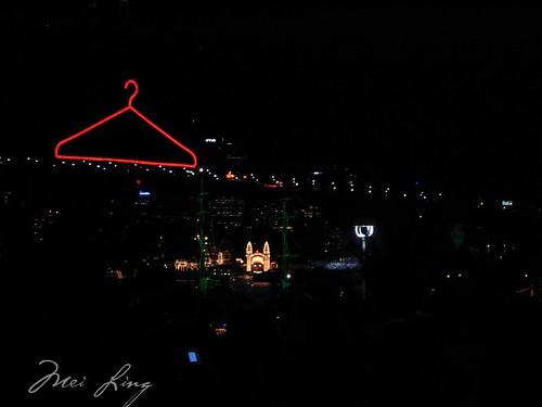 NYE Sydney 074