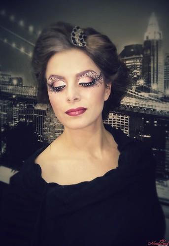 "Concurs "" 8 Martie "" 2015 > Țurcan Irina"