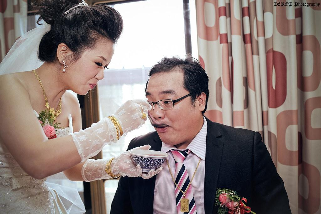 婚禮記錄:育琿&玄芸2358-39-2.jpg