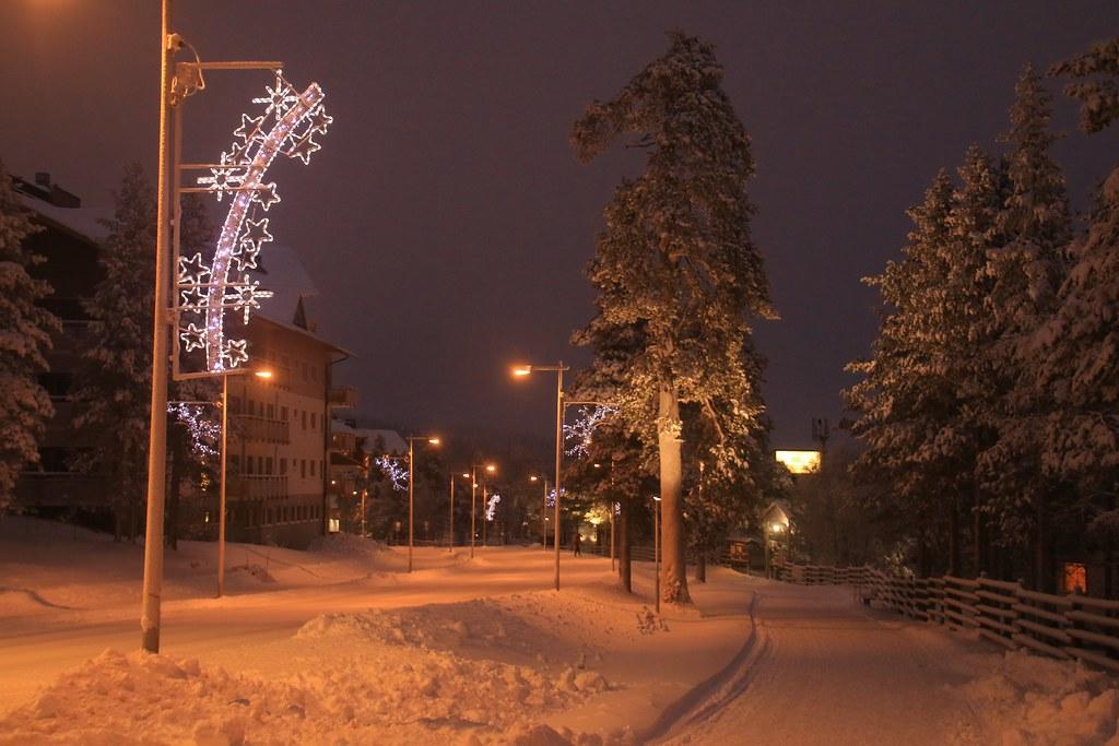Finland020