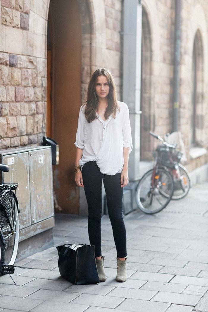 white-shirt-05