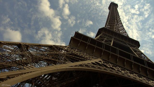French Symbol